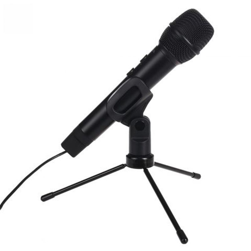 350350_boya-digital-handheld-microphone-by-hm2-for-ios-android-windows-en-mac