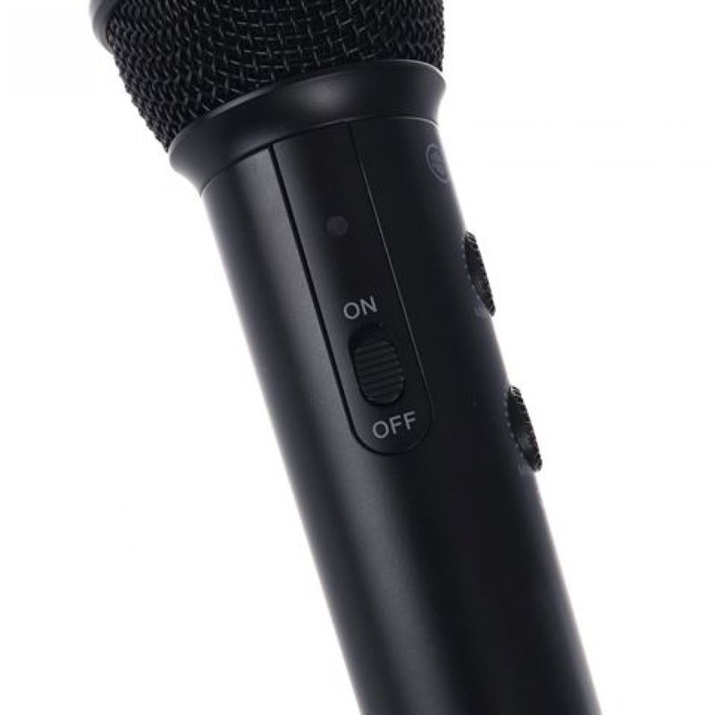 350350_boya-digital-handheld-microphone-by-hm2-for-ios-android-windows-en-mac_6