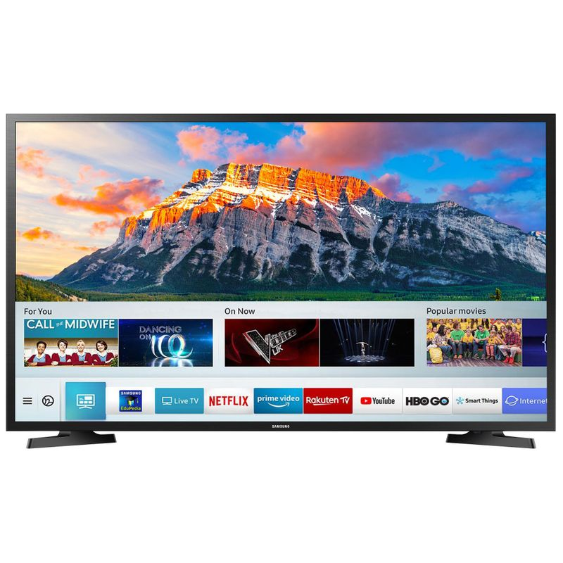 Samsung-32N5302-Televizor-LED-Smart-80-cm-Full-HD