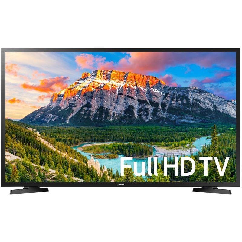 Samsung-32N5302-Televizor-LED-Smart-80-cm-Full-HD.2