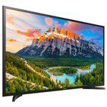 Samsung-32N5302-Televizor-LED-Smart-80-cm-Full-HD.3