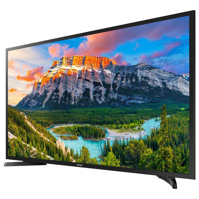 Samsung-32N5302-Televizor-LED-Smart-80-cm-Full-HD.4