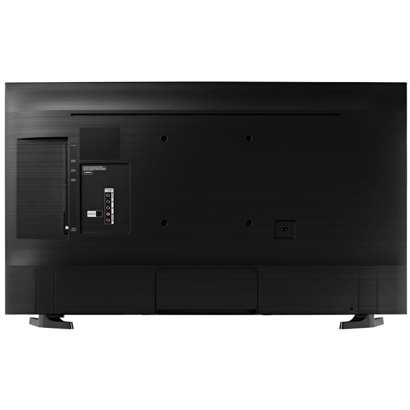 Samsung-32N5302-Televizor-LED-Smart-80-cm-Full-HD.5