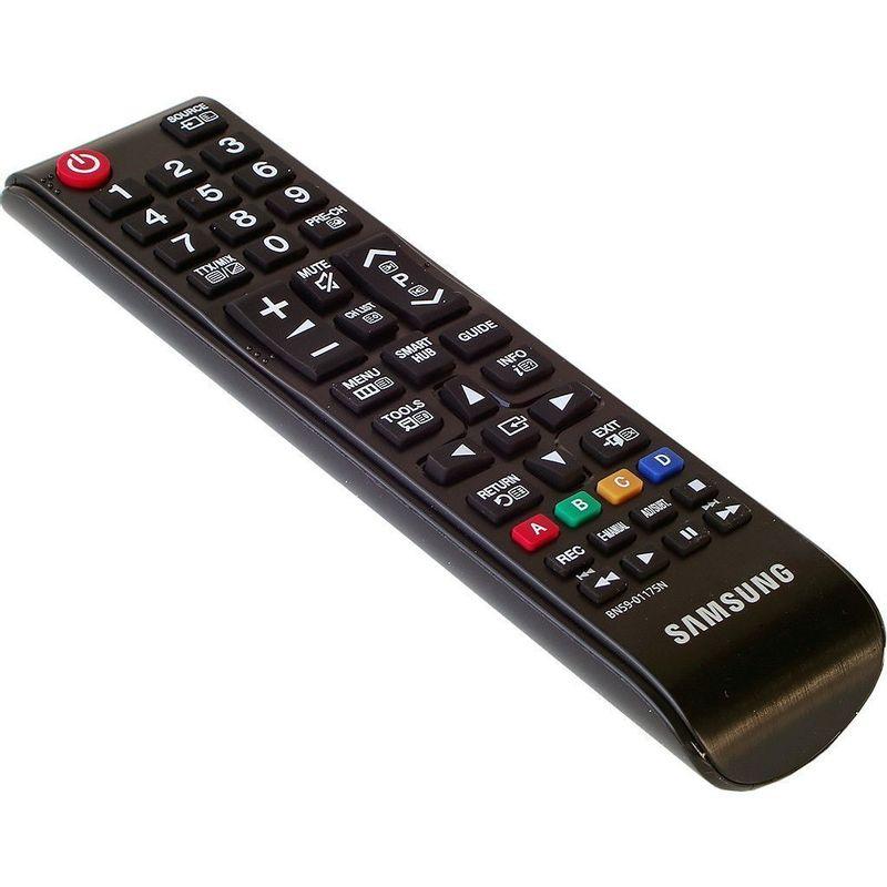 Samsung-32N5302-Televizor-LED-Smart-80-cm-Full-HD.6
