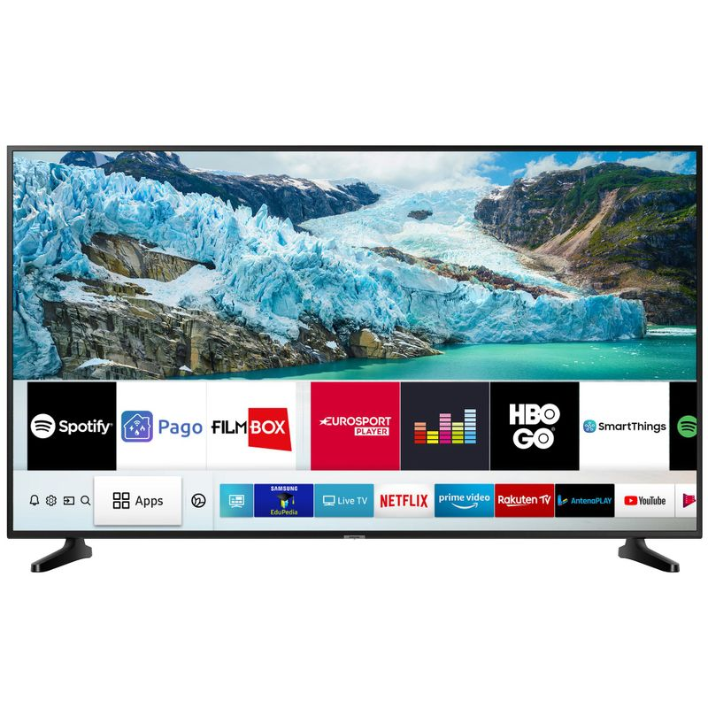 Samsung--50RU7092-Televizor-LED-Smart-125-cm-4K-Ultra-HD