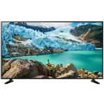 Samsung--43RU7092-Televizor-LED-Smart-108-cm-4K-Ultra-HD.2
