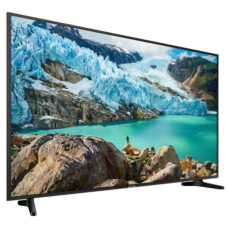 Samsung--43RU7092-Televizor-LED-Smart-108-cm-4K-Ultra-HD.6