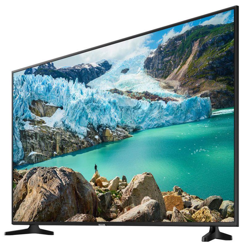 Samsung--43RU7092-Televizor-LED-Smart-108-cm-4K-Ultra-HD.7