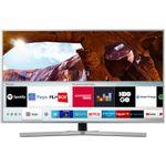 Samsung-50RU7472-Televizor-LED-Smart-125-cm-4K-Ultra-HD