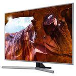 Samsung-50RU7472-Televizor-LED-Smart-125-cm-4K-Ultra-HD.4