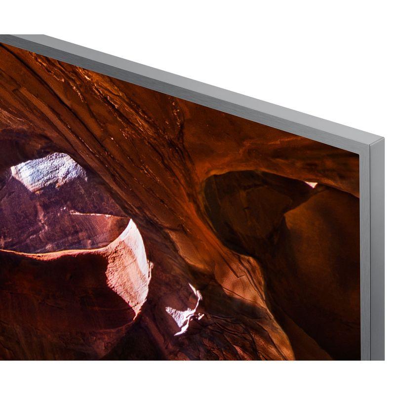 Samsung-50RU7472-Televizor-LED-Smart-125-cm-4K-Ultra-HD.5