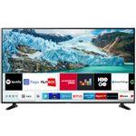 Samsung--55RU7092-Televizor-LED-Smart-138-cm-4K-Ultra-HD