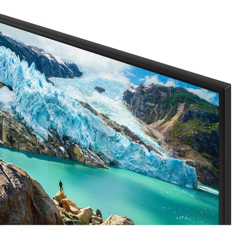 Samsung--43RU7092-Televizor-LED-Smart-108-cm-4K-Ultra-HD.4