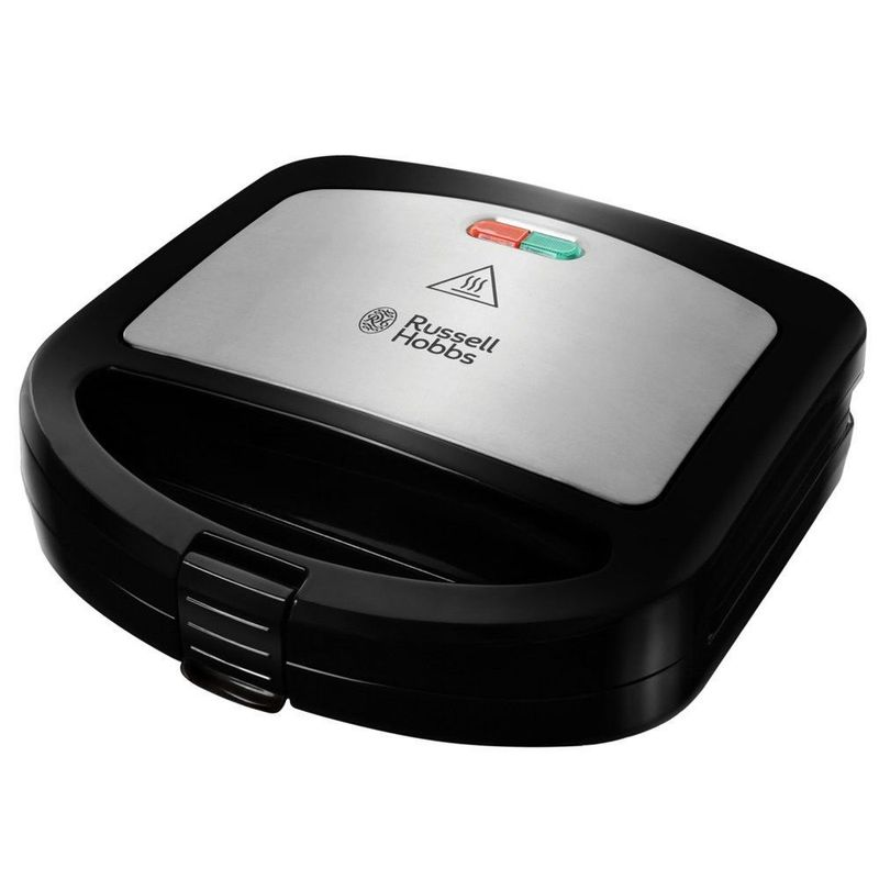 Russell-Hobbs-Deep-Fill-Sandwich-Maker