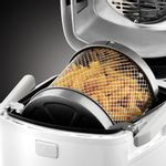 Russell-Hobbs-CycloFry-Plus---Friteuza--2-