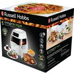 Russell-Hobbs-CycloFry-Plus---Friteuza--3-