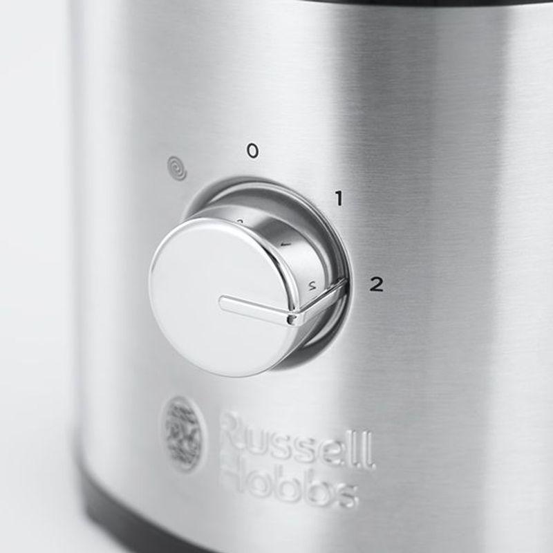 Russell-Hobbs-25280-56-Compact-Home-Robot-de-Bucatarie.3