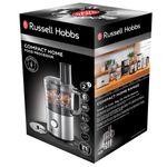 Russell-Hobbs-25280-56-Compact-Home-Robot-de-Bucatarie.5