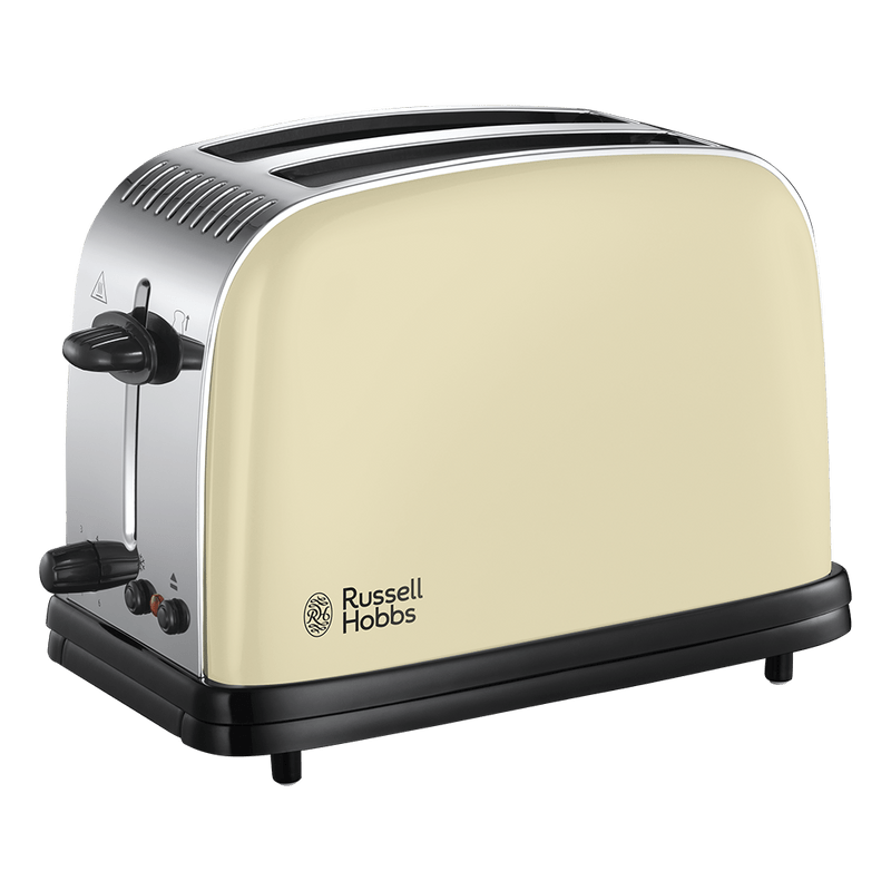 Russell-Hobbs-Colours-Cream---Prajitor-de-paine
