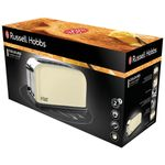 Russell-Hobbs-Colours-Cream---Prajitor-de-paine--2-