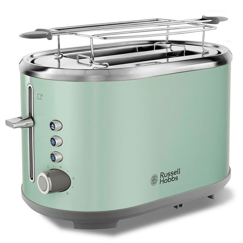 Russell-Hobbs-Bubble-Green-Prajitor-de-paine