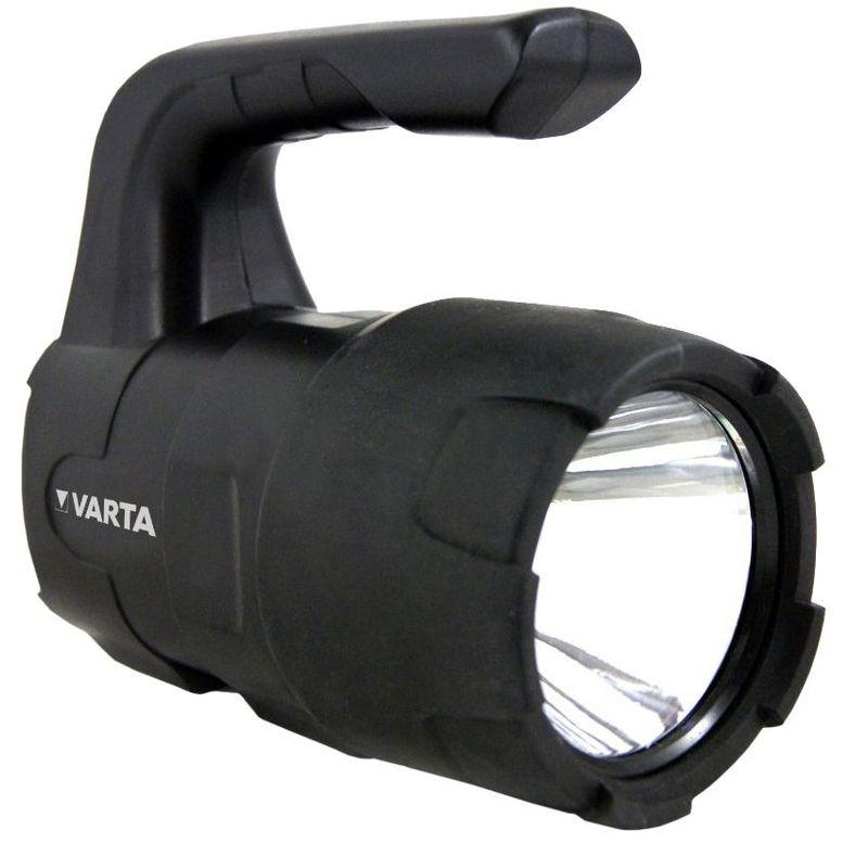 Varta-indestructibila-beam-3
