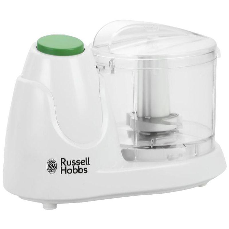 Russell-Hobbs-22220-56-Explore-Mini-Tocator