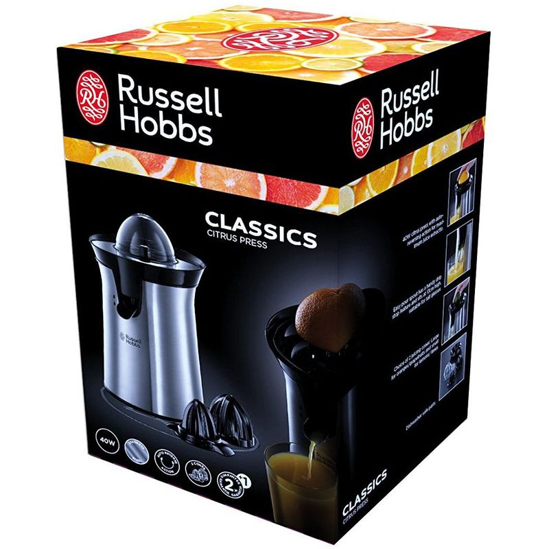 Russell-Hobbs-22760-56-Classics-Storcator-Citrice.5