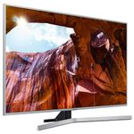 Samsung-50RU7472-Televizor-LED-Smart-125-cm-4K-Ultra-HD.3