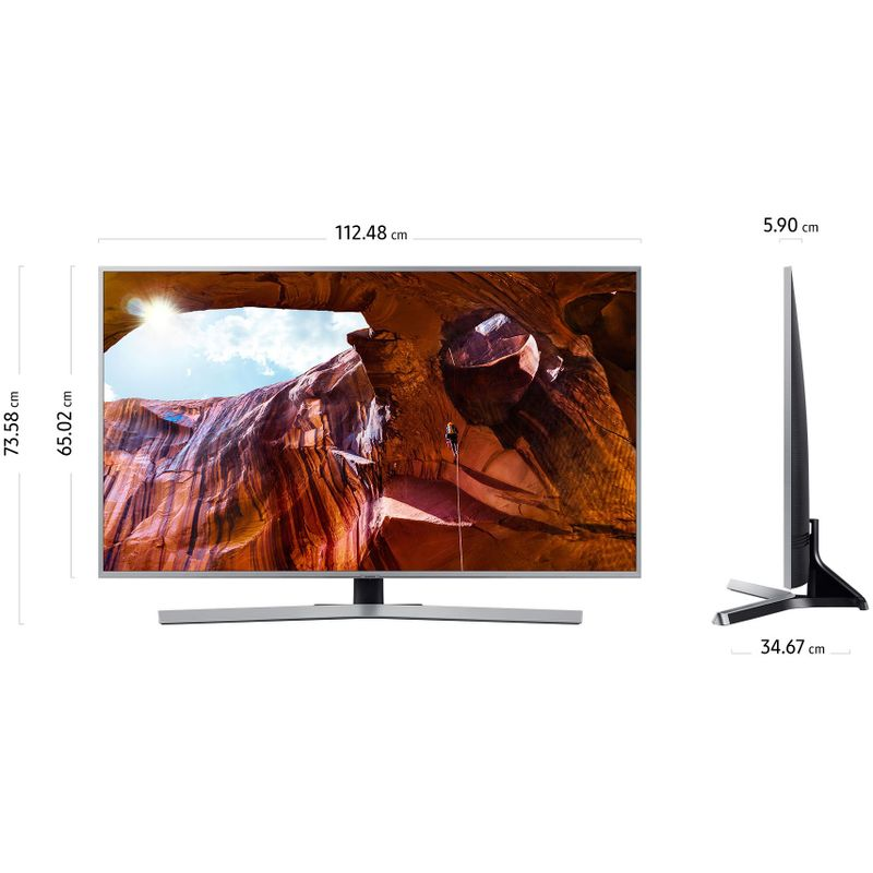 Samsung-50RU7472-Televizor-LED-Smart-125-cm-4K-Ultra-HD.6