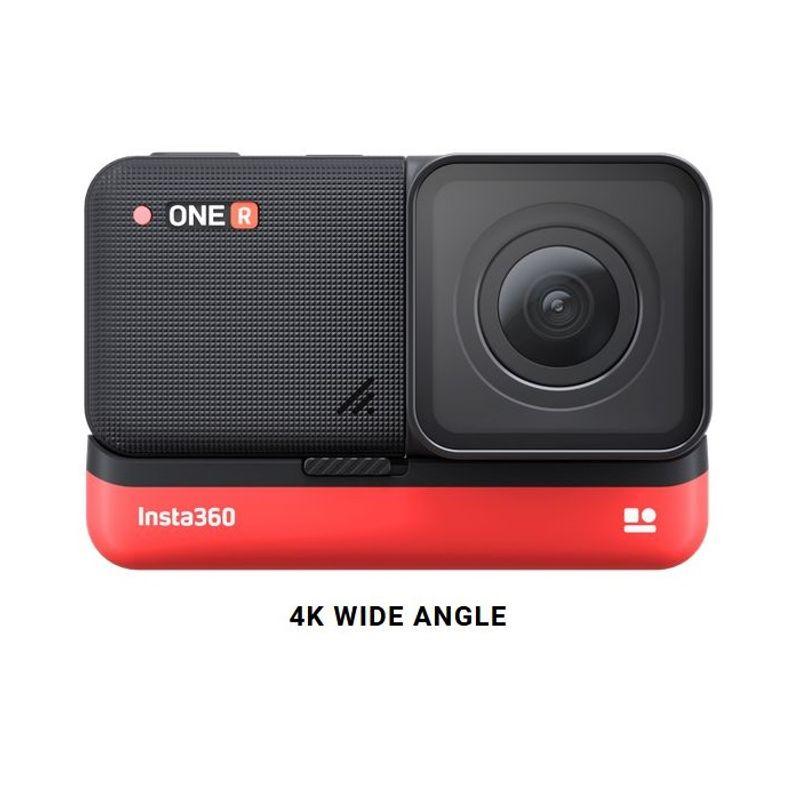 5340_4K-Wide-Angle