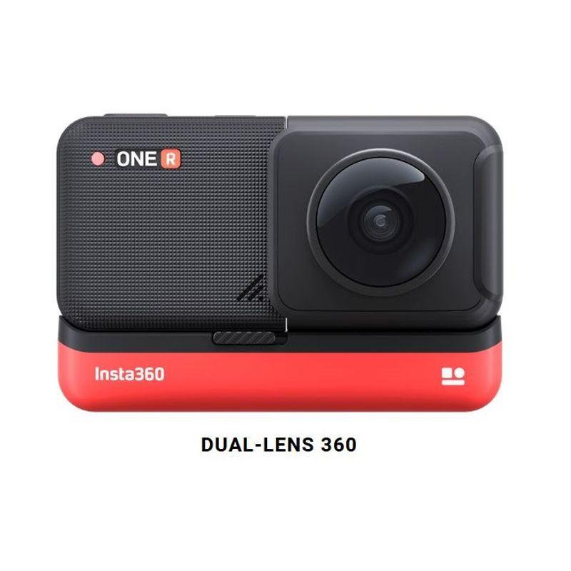 5340_Dual-Lens-360