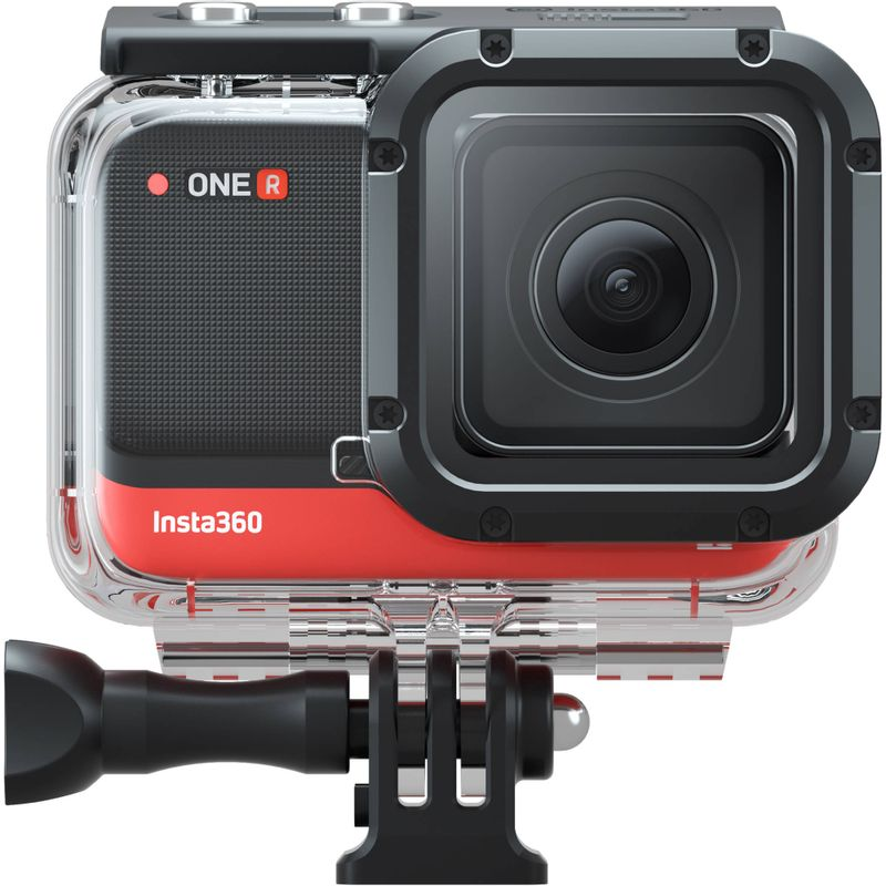 Insta360Dive-Case-for-ONE-R-4K-Edition--4-