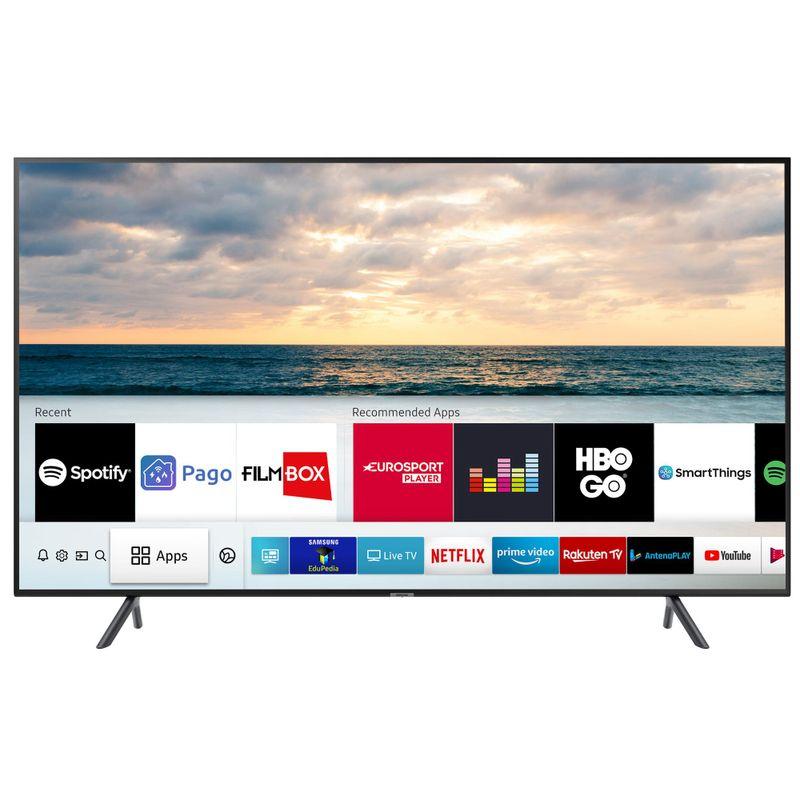 Samsung-65RU7172-Televizor-LED-Smart-163-cm-4K-Ultra-HD