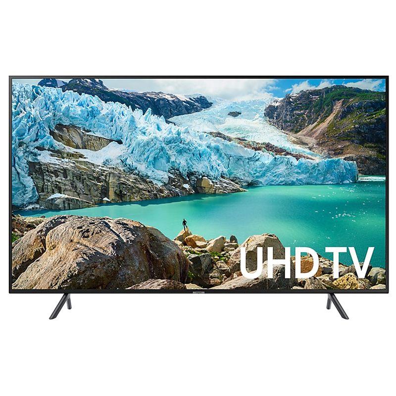 Samsung-65RU7172-Televizor-LED-Smart-163-cm-4K-Ultra-HD.2