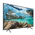 Samsung-65RU7172-Televizor-LED-Smart-163-cm-4K-Ultra-HD.3