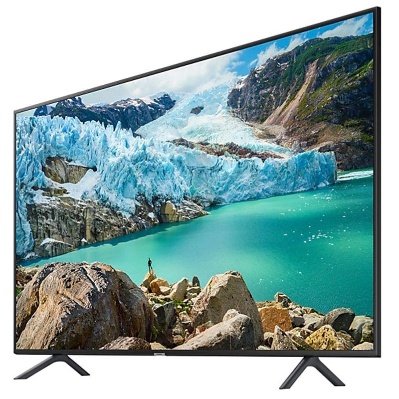 Samsung-65RU7172-Televizor-LED-Smart-163-cm-4K-Ultra-HD.4
