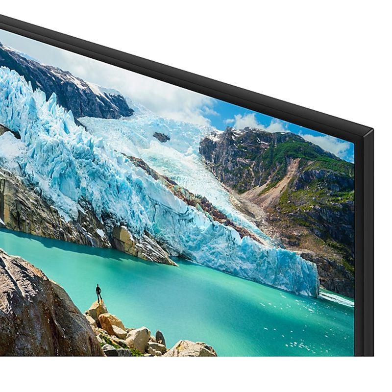Samsung-65RU7172-Televizor-LED-Smart-163-cm-4K-Ultra-HD.7