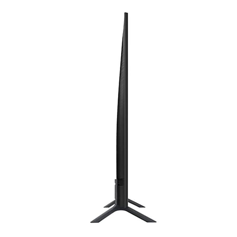 Samsung-65RU7172-Televizor-LED-Smart-163-cm-4K-Ultra-HD.8