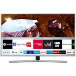 Samsung 65RU7472 Televizor LED Smart 163 cm 4K Ultra HD