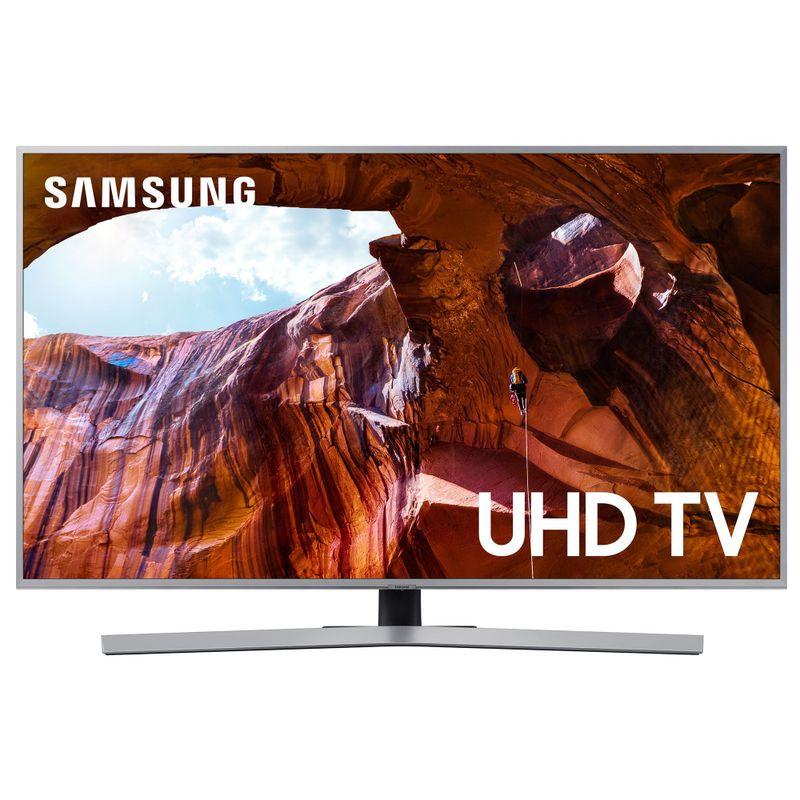 Samsung-50RU7472-Televizor-LED-Smart-125-cm-4K-Ultra-HD.2