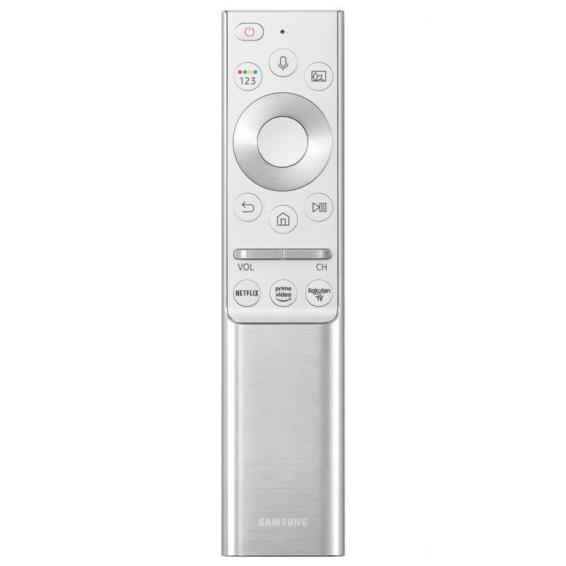 Samsung-50RU7472-Televizor-LED-Smart-125-cm-4K-Ultra-HD.7