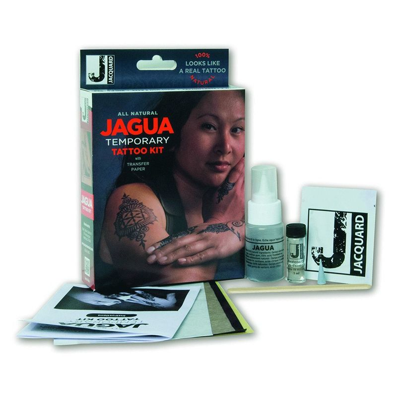 set-tatuaje-temporare-jagua-tato-2