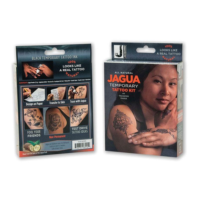 set-tatuaje-temporare-jagua-tato-3