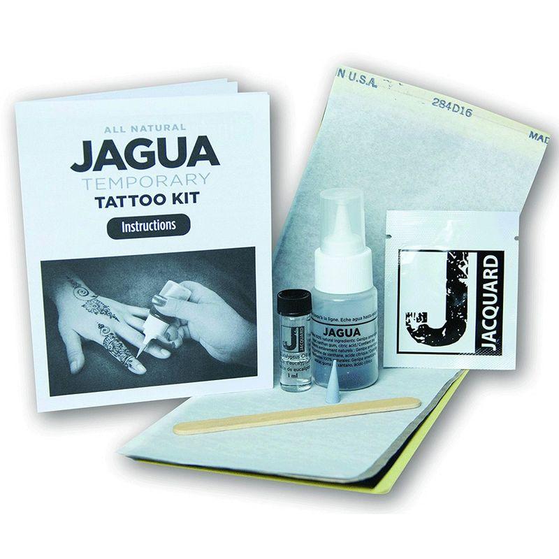 set-tatuaje-temporare-jagua-tato-4