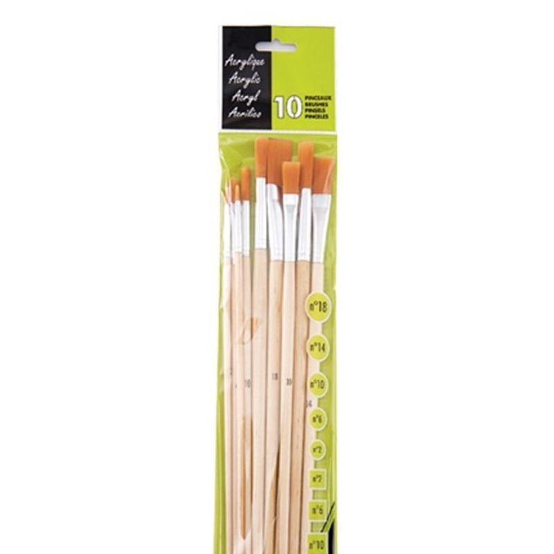 set-10-pensule-raphael-p10532-d7--1-