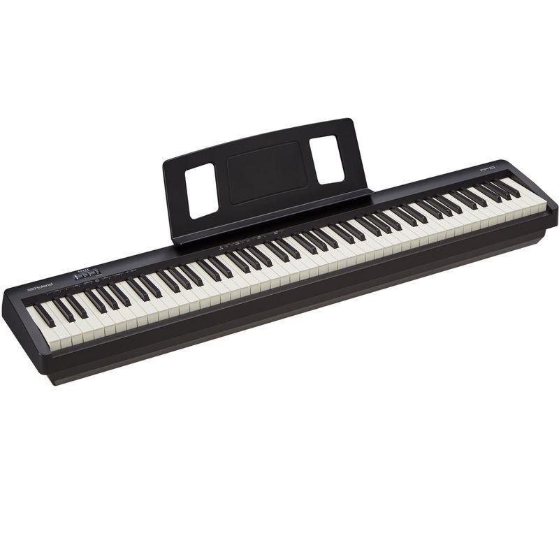 Roland-FP-10-Pian-Digital-Entry-Level-88-Clape-Negru--7-