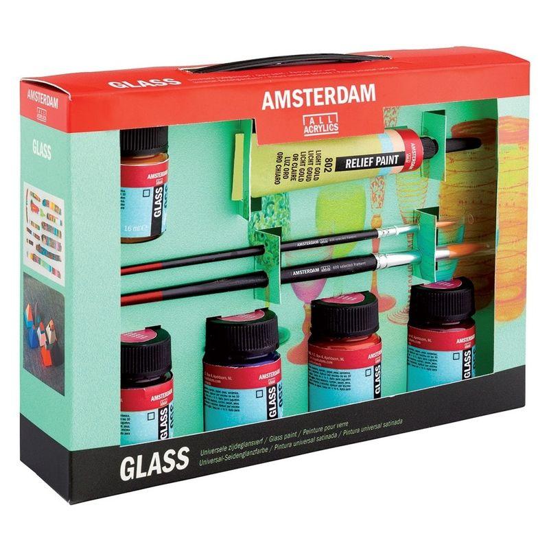 set-culori-pt-sticla-amsterdam-g
