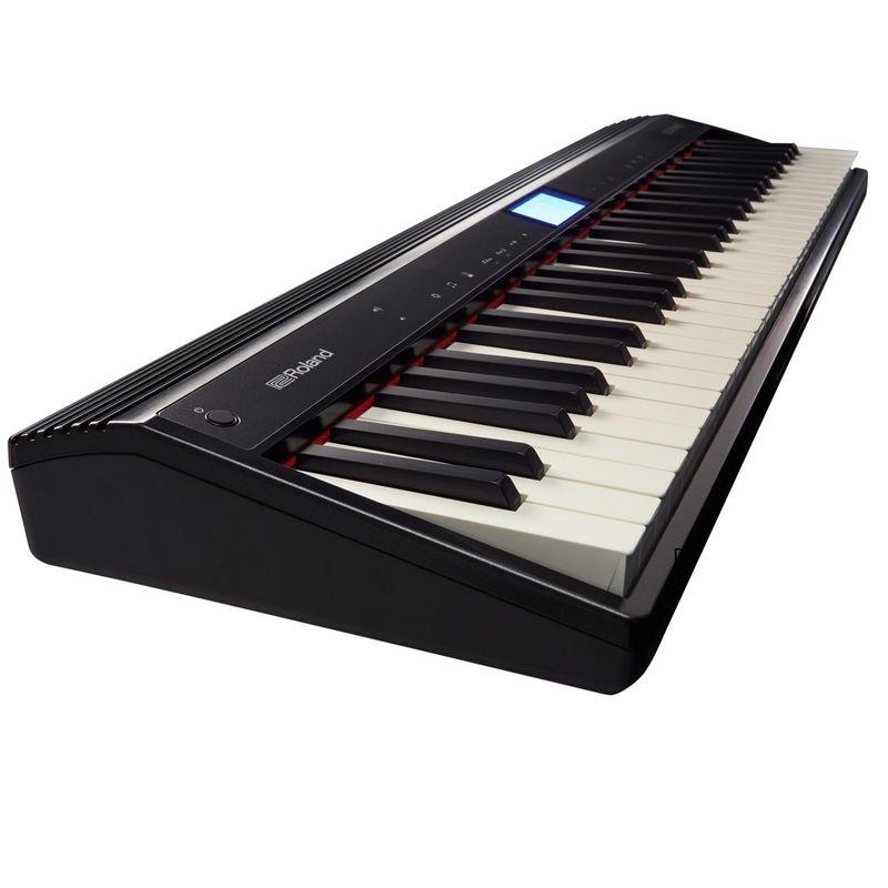 Roland-GOPiano-Pian-Portabil-61-Clape--4-