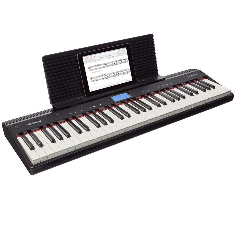 Roland-GOPiano-Pian-Portabil-61-Clape--5-